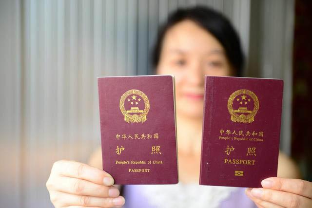 ●女子应聘厨师被拒   ●起诉企业性别歧视   广州女子小高有志于厨师行